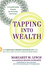 Tapping for Wealth