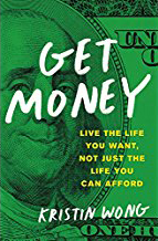 Get Money book jacket